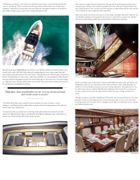 IconicYachts2