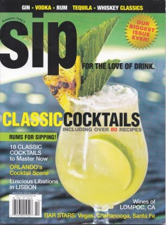 SIPFall18Cover