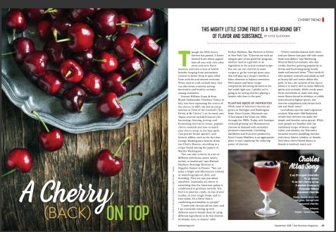 CherriesSept18p1