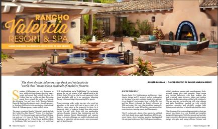 RanchoValencia1stpg