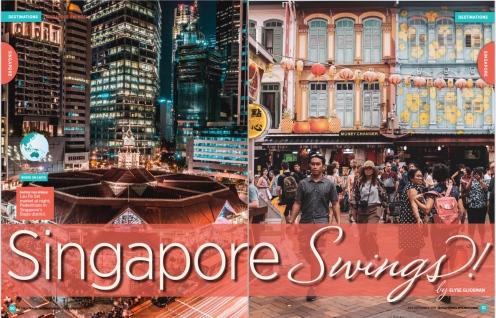 SingaporeCoverTT