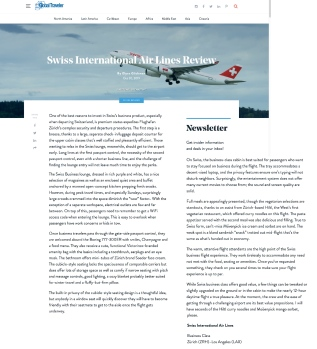 eFlyerGTSwissREview