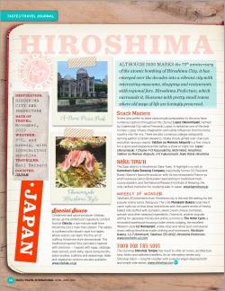 HiroshimaMay2020