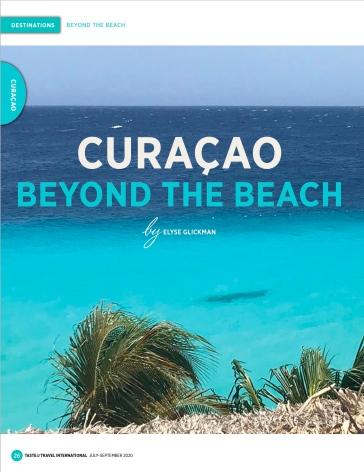 CuracaoCover