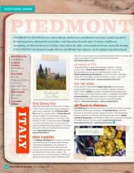 Piedmont2020