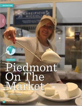 PiedmontMarket