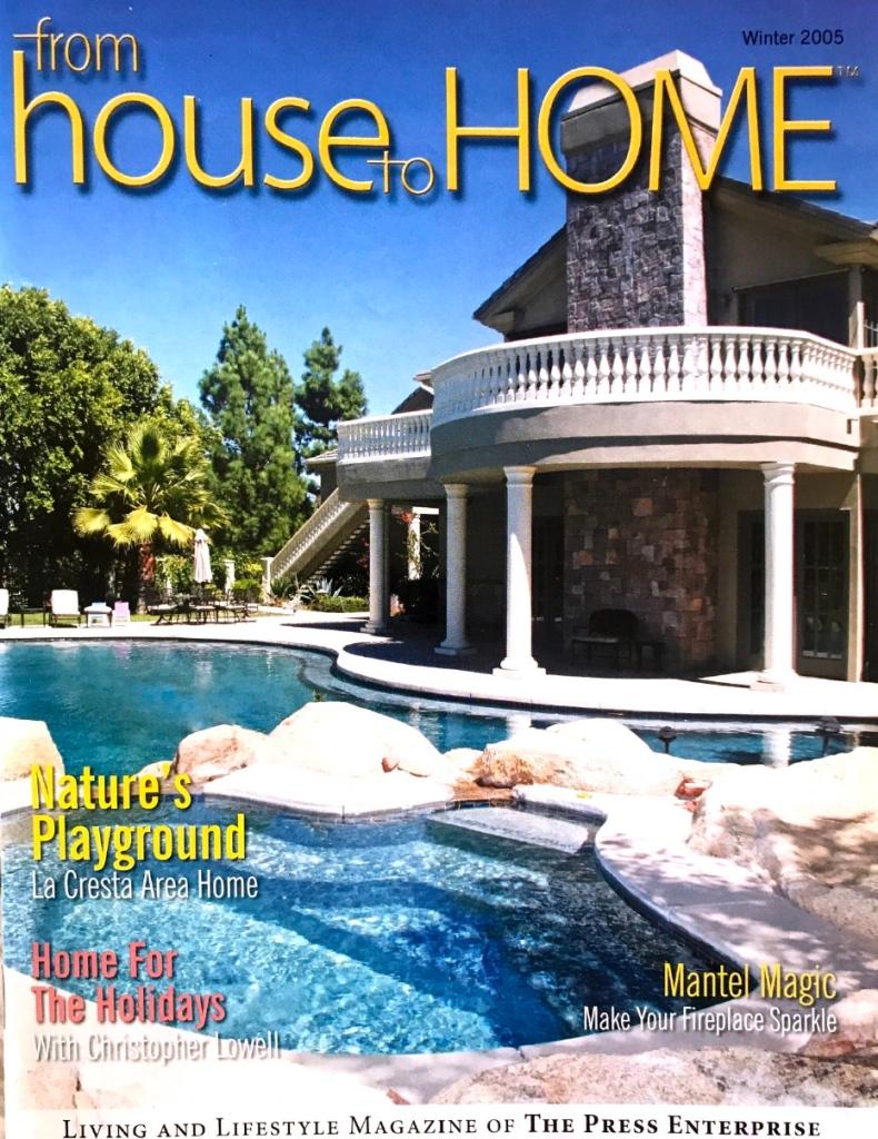 Archive Interior Design Home Elyse Jessica Glickman