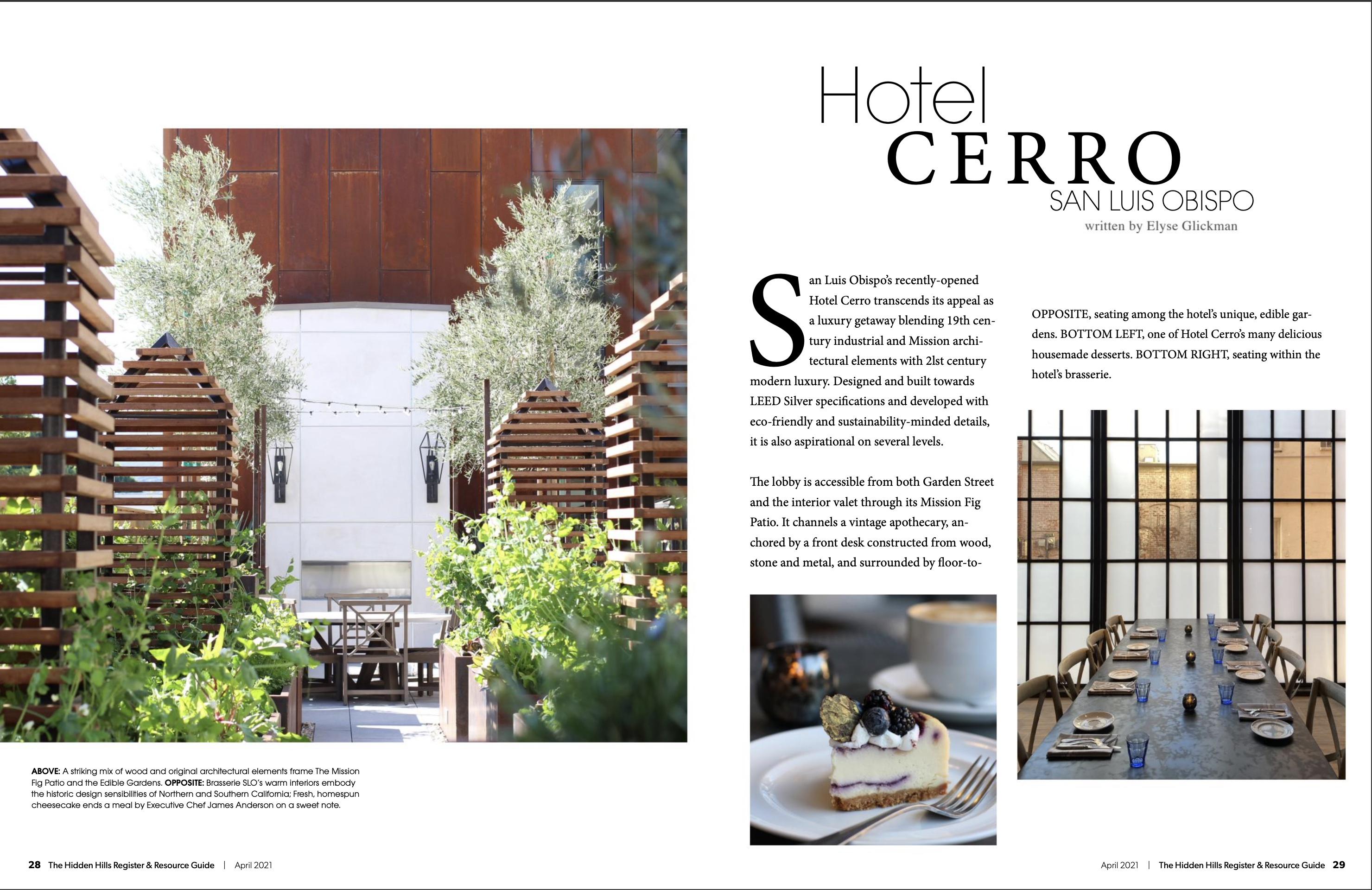 HotelCerro1