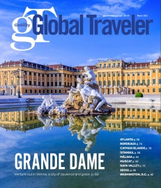 GTMarch21Cover