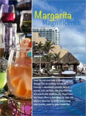 MargaritaMagnificenceCover