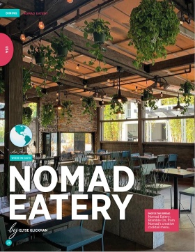 NomadCover