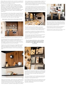 IconicDesignPage2